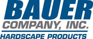 bauer company logo