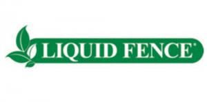 liquid fence
