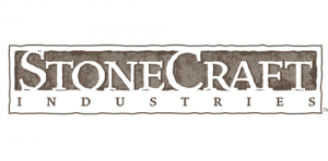 stone craft logo