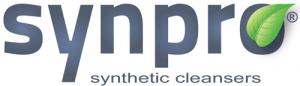 synpro logo